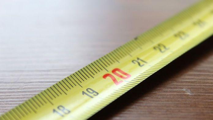 Claves para erradicar la grasa subcutánea (Foto: Pixabay)