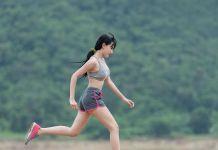 ¿Cuándo volver a hacer deporte después del Covid? (Foto: Pixabay)