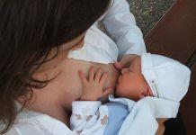 Beneficios desconocidos de la lactancia materna (Foto: Pixabay)