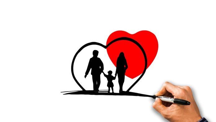 Las claves para un corazón sano (Foto: Pixabay)