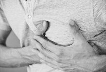 Las cifras indican que los ataques cardíacos ocurren en personas más jóvenes (Foto: Pixabay)