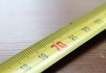 Claves para adelgazar los kilos resistentes (Foto: Pixabay)