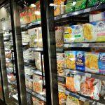 ¿Se puede mejorar el proyecto de Ley de etiquetado frontal de alimentos? (Foto: Pixabay)