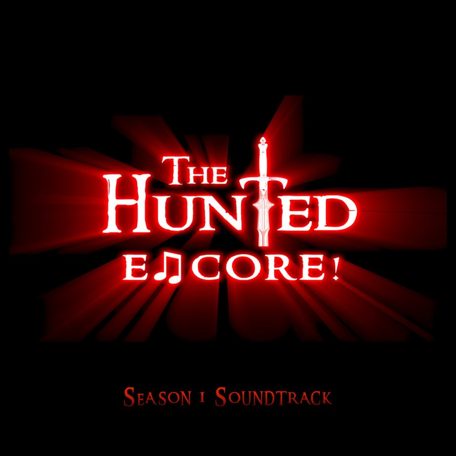 The Hunted: Encore – Season 1