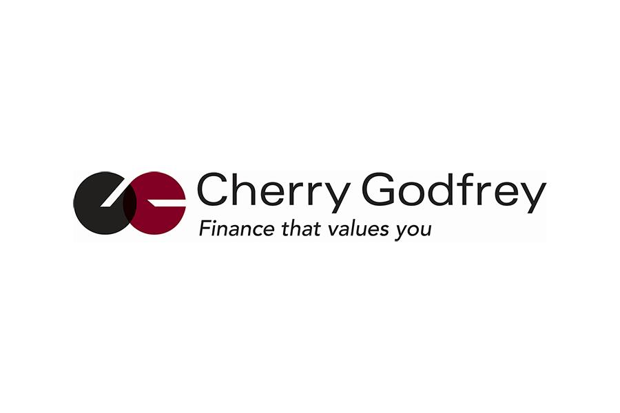 Cherry Godfrey Insurance Services (Jersey) Limited