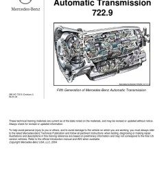 benz fuse box source 0 3 mb s430 fuse box location trusted [ 768 x 1024 Pixel ]