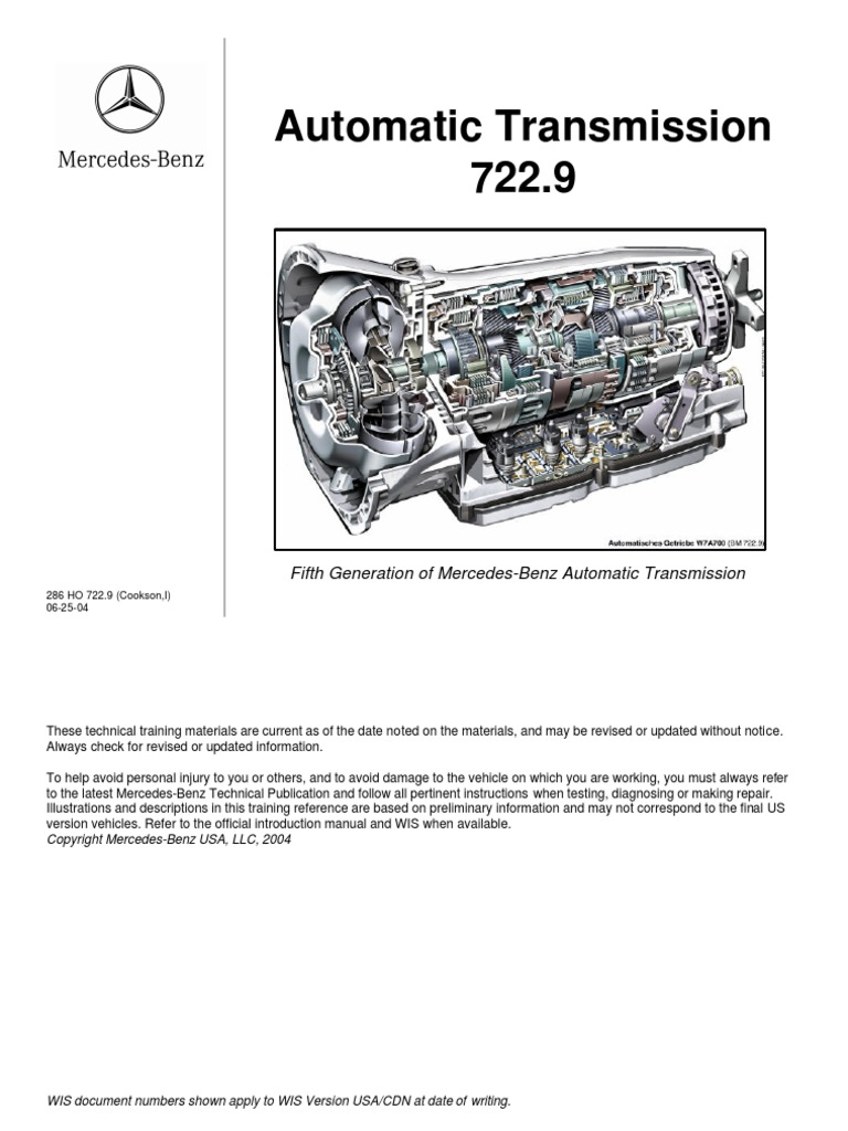 medium resolution of benz fuse box source 0 3 mb s430 fuse box location trusted