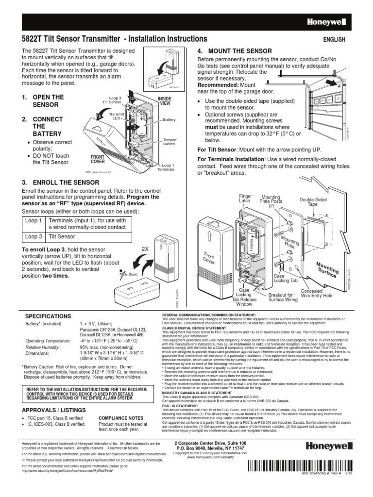 medium resolution of 4 wire smoke detector wiring diagram vista 20 smoke