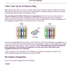 wiring cable color scheme docshare tips cat 3 wiring color code [ 768 x 1024 Pixel ]