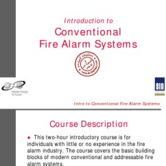 Zeta Addressable Fire Alarm Wiring Diagram Teco Motor Notification Layout 38 Images Systems El Benaa Compdf 574a44d5b6d87ffa448b4929 Ansul System Painless