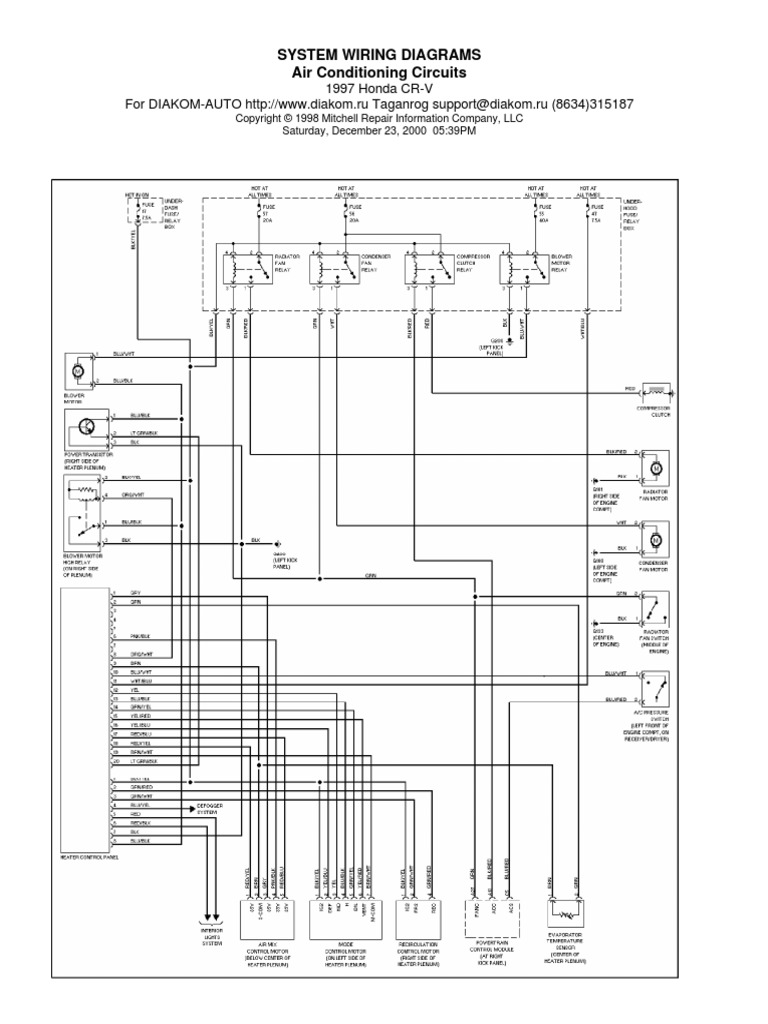 hight resolution of 28 z stereo wiring diagram cr