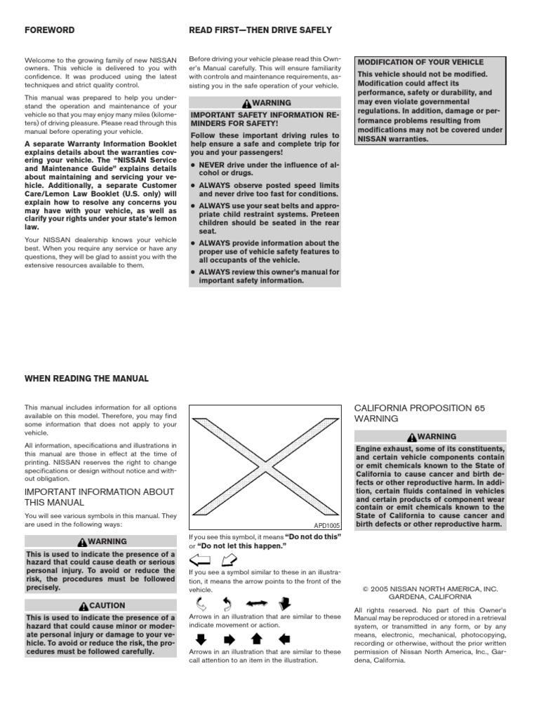 2002 Suzuki Gsxr 750 Wiring Diagram Html