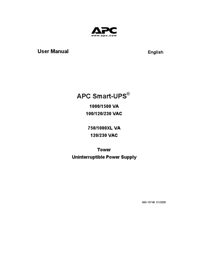 medium resolution of for a apc up schematic diagram 1000xl