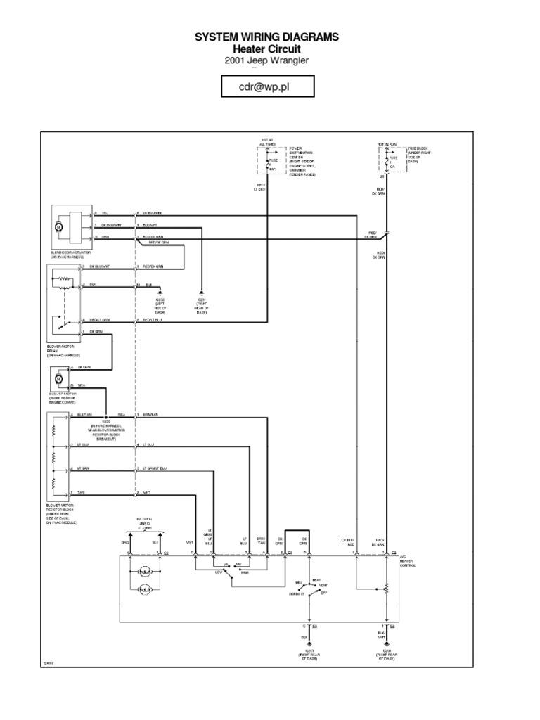 2012 Hyundai Veloster Fuse Box Diagram On 2009 Hyundai Elantra Stereo