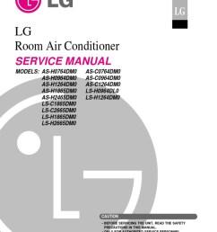 panasonic air conditioning wiring diagram [ 768 x 1024 Pixel ]