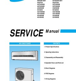 air conditioner heil heil hvac provided heil quaker avenue have kenmore where can answered verified technician sun feb owner s r 410a duct split product  [ 768 x 1024 Pixel ]