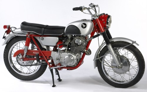 small resolution of motorcyclesregularcl77i
