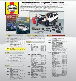 untitled pdf 2010 polaris atv sportsman 800 efi 62156 complete wiring diagram [ 960 x 1202 Pixel ]