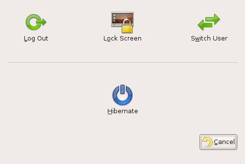Using Ubuntu on the Desktop