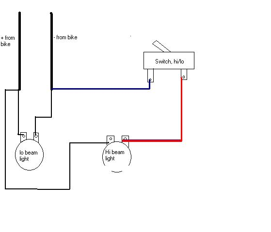 diagram also electrical wiring diagram on engine lifan 125 wiring