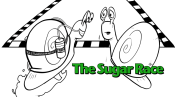 The Sugar Race - Doctablet®