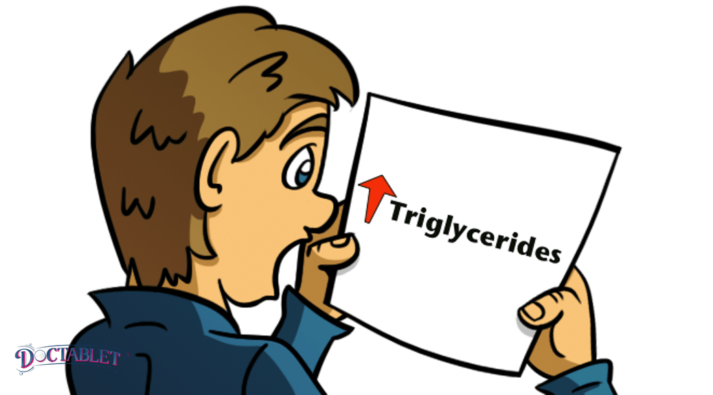 Hypertriglyceridemia, and the Metabolic Syndrome