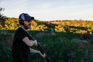 walkers razor vs howard leight impact