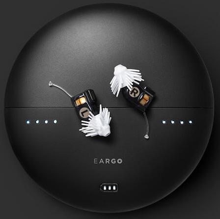 Eargo_Store_Max_455x455-4a338f2984c2ef6052453211057ab85e