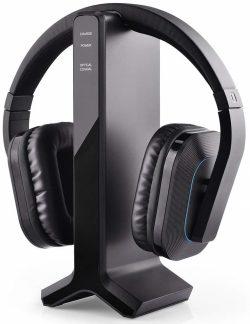 Avantree HT280 Wireless Headphones