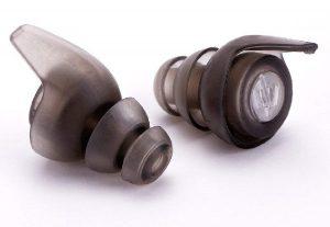 Westone Ear plugs