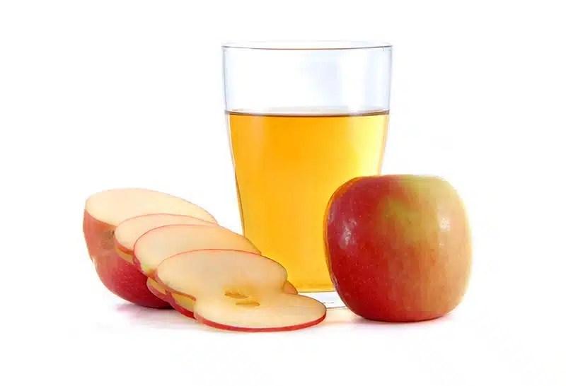 vinaigre de cidre avantage acidite gastrique