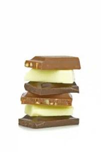 Les bienfaits du chocolat noir (Source: FreeDigitalPhotos.net)