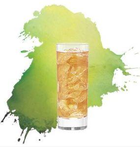 PLANTER's punch calories les cocktails les plus caloriques