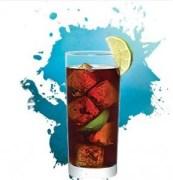 cuba libre classement cocktails les plus caloriques