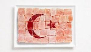 cuisine turque specialites et plats typiques de la turquie