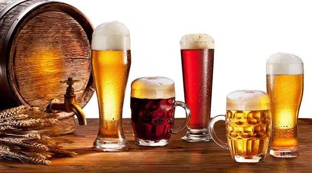 les bienfaits de la biere - santé nutrition diététique