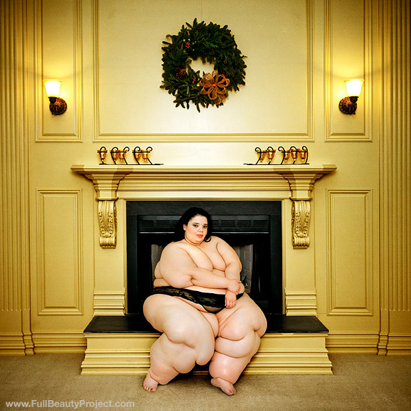 Obesité: Yossi Loloi contre les diktats de la minceur