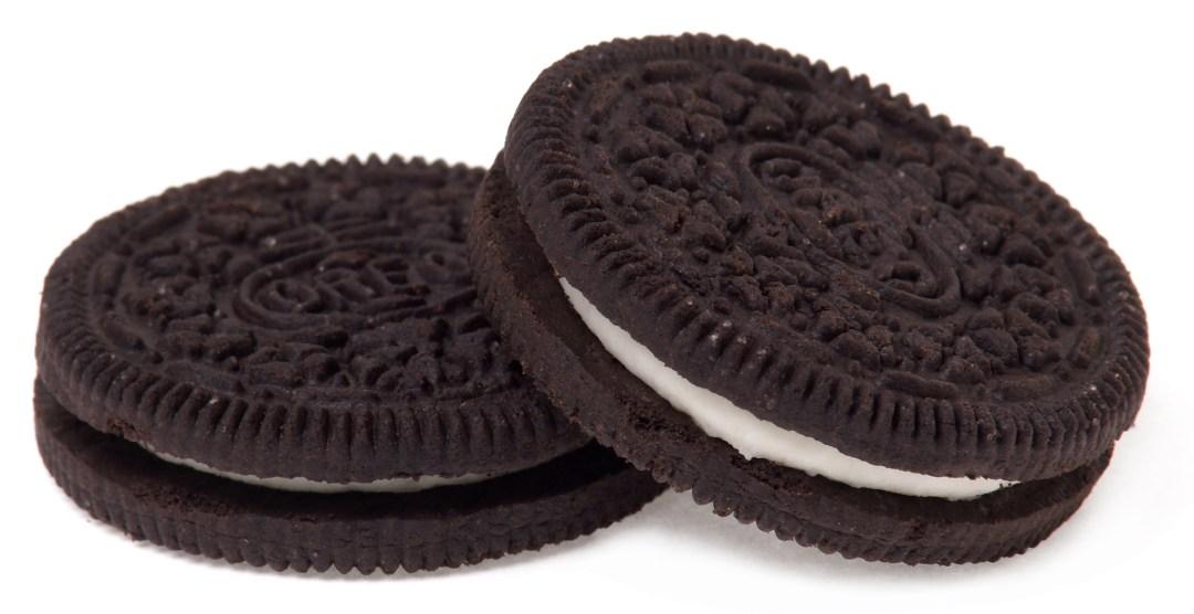 Les cookies Oreo: inoffensifs ou addictifs?