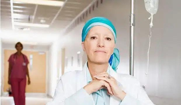 cancer: une maladie moderne?