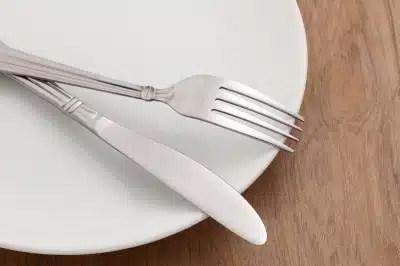 Alimentation et régime