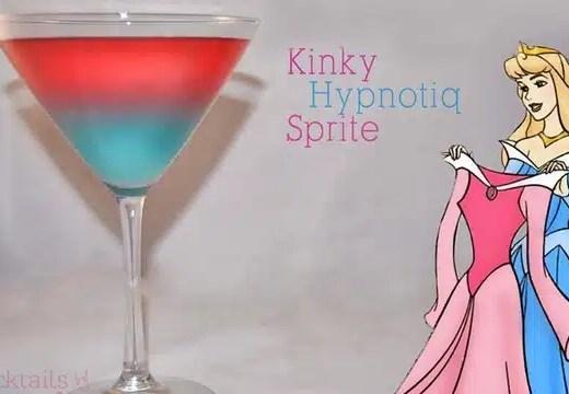 disney cocktails cody