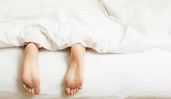 Les conséquences désastreuses d'un manque de sommeil.
