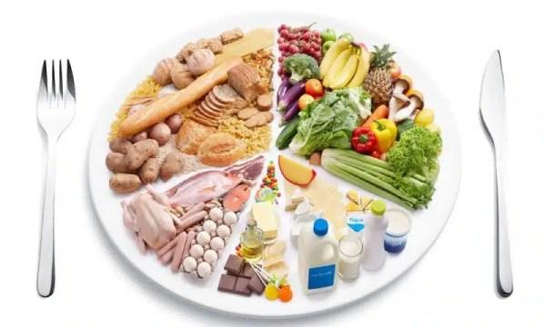 Alimentation index glycémique