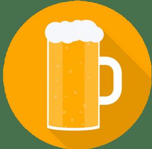 biere 2