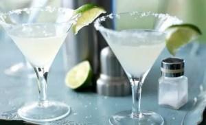 bienfaits tequila sante