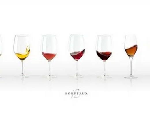 choisir le bon vin de bordeaux