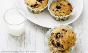 Desserts pour diabetiques gateau lait