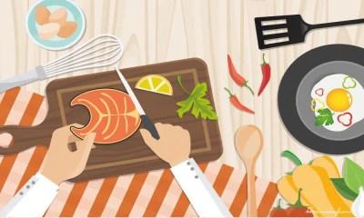 Astuces pour instaurer la cuisine méditerranéenne dans son alimentation