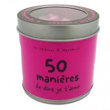 50-manieres-dire-je-t-aime