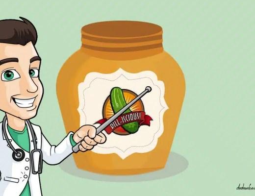 7 aliments fermentes qui protegeront votre flore intestinale